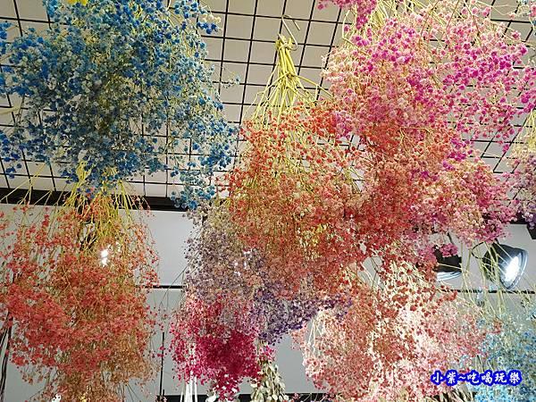 二訪-喜歡生活乾燥花店  (10).jpg