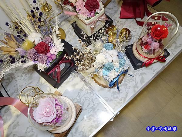 二訪-喜歡生活乾燥花店  (13).jpg