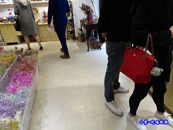 二訪-喜歡生活乾燥花店  (16).jpg