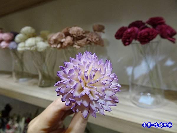 木玫瑰-喜歡生活乾燥花店.jpg