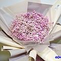 求婚告白乾燥花束-喜歡生活乾燥花  (3).jpg
