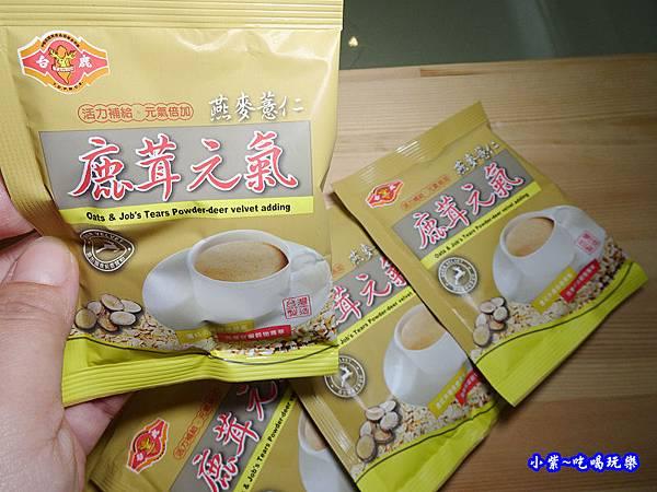 台鹿鹿茸元氣燕麥薏仁穀粉 (4).jpg
