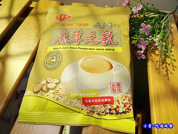 台鹿鹿茸元氣燕麥薏仁穀粉 (5).jpg