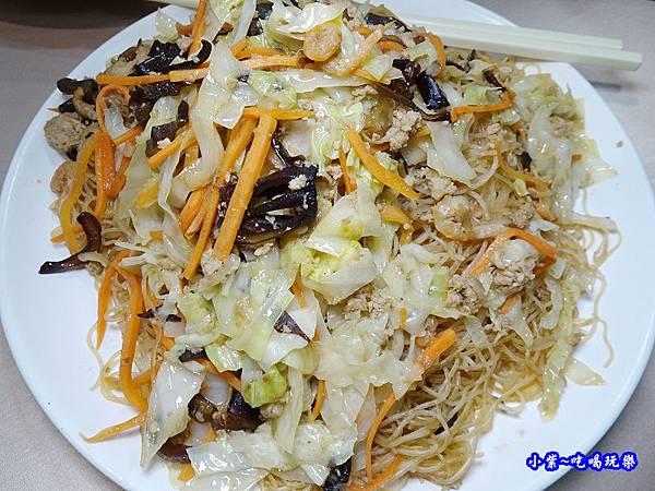 桃園-芷園川菜餐廳3.jpg