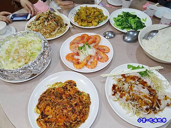 桃園-芷園川菜餐廳9.jpg