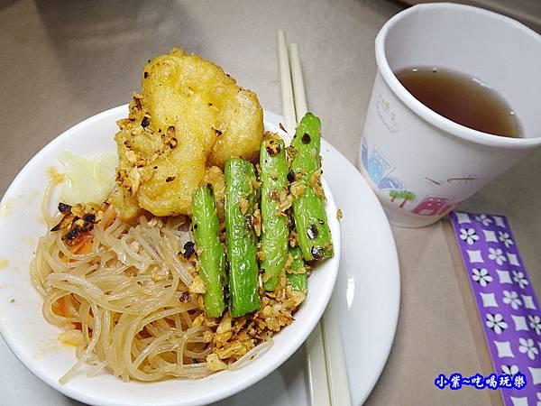 桃園-芷園川菜餐廳13.jpg