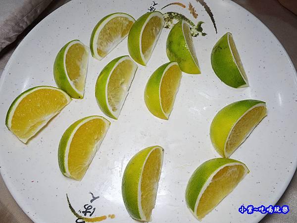 桃園-芷園川菜餐廳15.jpg