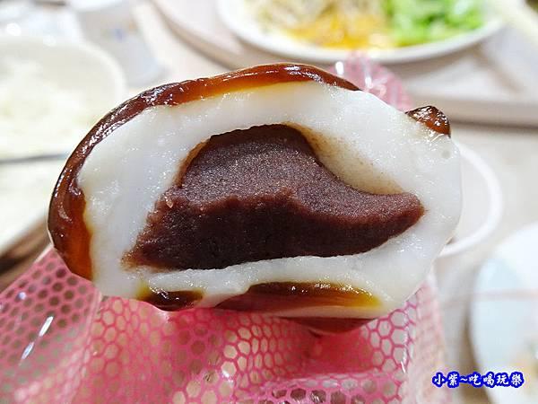 桃園-芷園川菜餐廳19.jpg