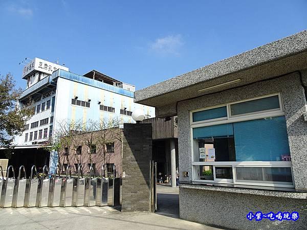江記豆腐乳文化館1.jpg