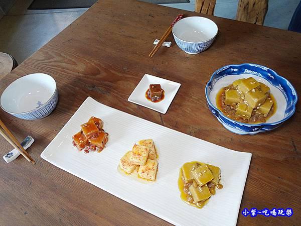 江記豆腐乳文化館3.jpg