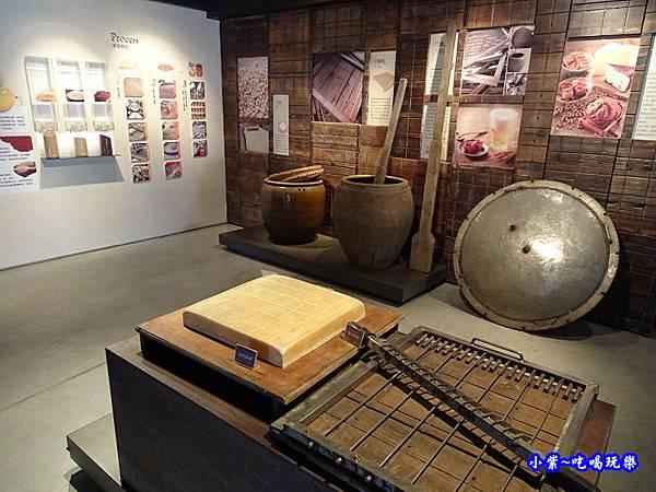 江記豆腐乳文化館5.jpg