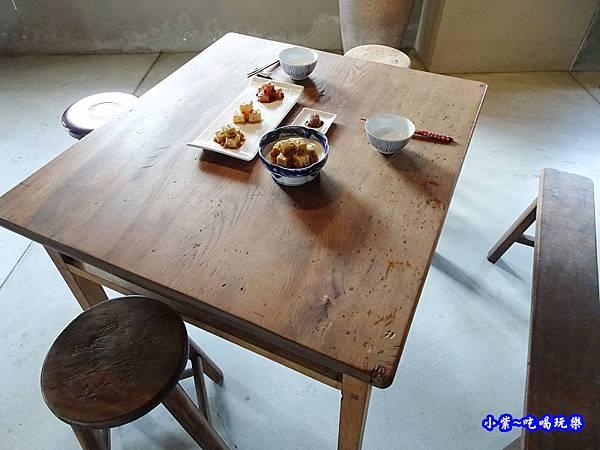 江記豆腐乳文化館7.jpg