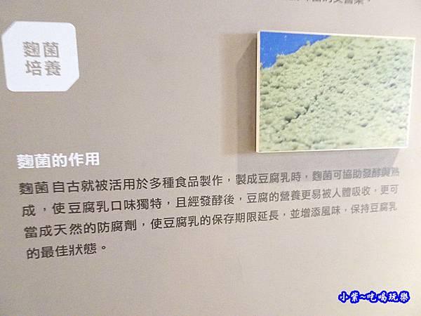 江記豆腐乳文化館19.jpg
