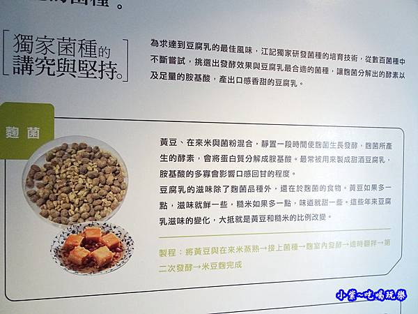江記豆腐乳文化館20.jpg