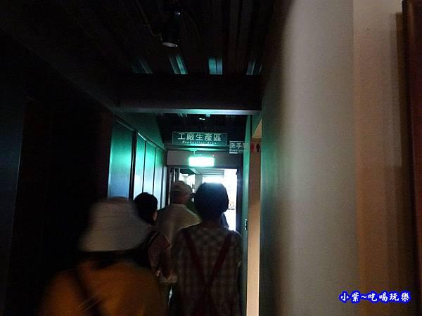 江記豆腐乳文化館23.jpg