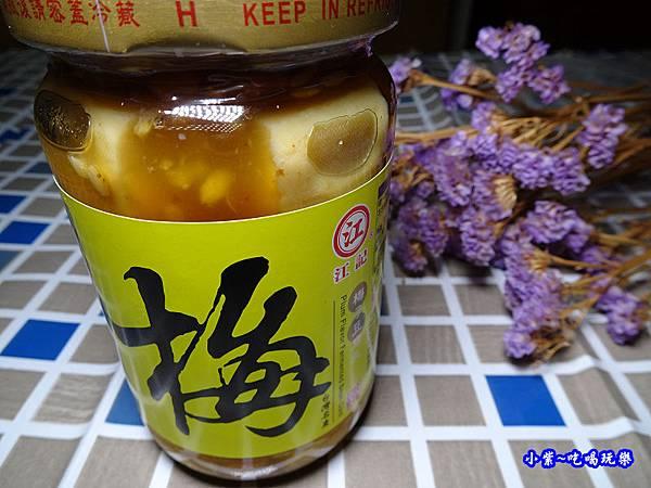 江記豆腐乳文化館30.jpg