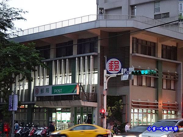神田日式串燒食堂-光復店 (9).jpg