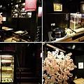 神田日式串燒食堂-光復店1樓 (1).jpg