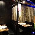 神田日式串燒食堂-光復店1樓 (5).jpg