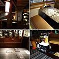 神田日式串燒食堂-光復店2樓.jpg