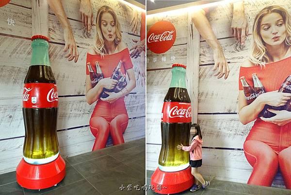 好大瓶可樂.jpg