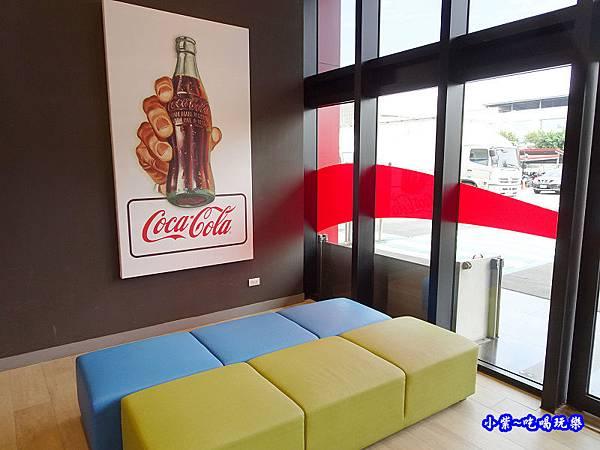 桃園-可口可樂世界觀光工廠2.jpg