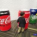 桃園-可口可樂世界觀光工廠3.jpg