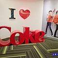 桃園-可口可樂世界觀光工廠8.jpg