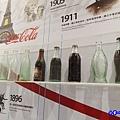 桃園-可口可樂世界觀光工廠14.jpg