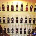 桃園-可口可樂世界觀光工廠15.jpg