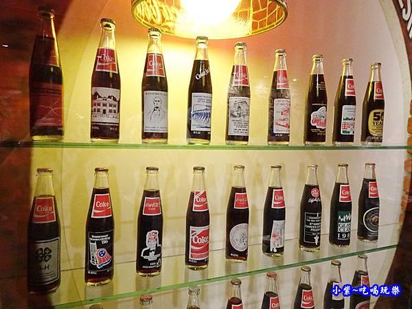 桃園-可口可樂世界觀光工廠16.jpg