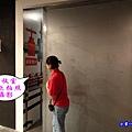 桃園-可口可樂世界觀光工廠18.jpg