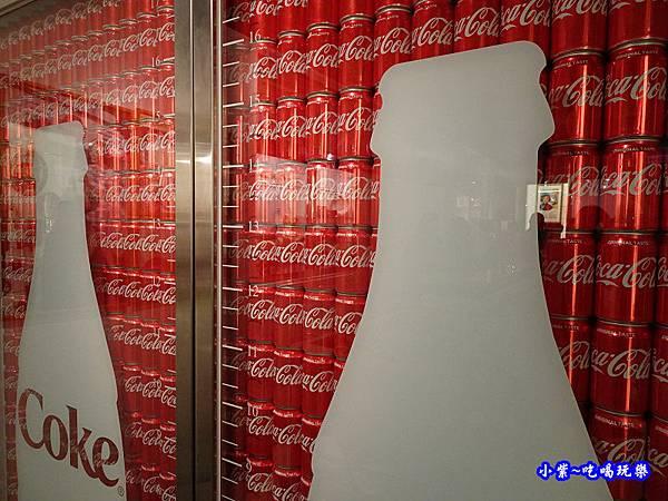 桃園-可口可樂世界觀光工廠19.jpg