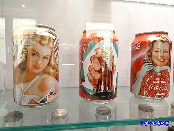 桃園-可口可樂世界觀光工廠21.jpg