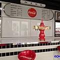桃園-可口可樂世界觀光工廠22.jpg