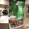 桃園-可口可樂世界觀光工廠24.jpg