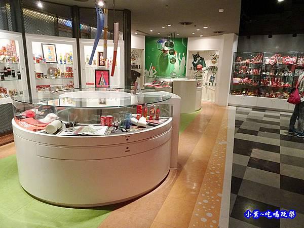 桃園-可口可樂世界觀光工廠31.jpg