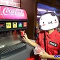 桃園-可口可樂世界觀光工廠34.jpg