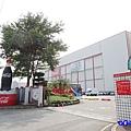 桃園-可口可樂世界觀光工廠39.jpg