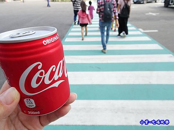 桃園-可口可樂世界觀光工廠41.jpg