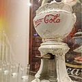 桃園-可口可樂世界觀光工廠46.jpg
