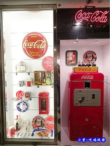 桃園-可口可樂世界觀光工廠48.jpg