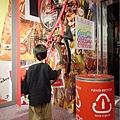 桃園-可口可樂世界觀光工廠50.jpg