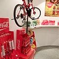 桃園-可口可樂世界觀光工廠52.jpg
