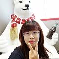 桃園-可口可樂世界觀光工廠53.jpg