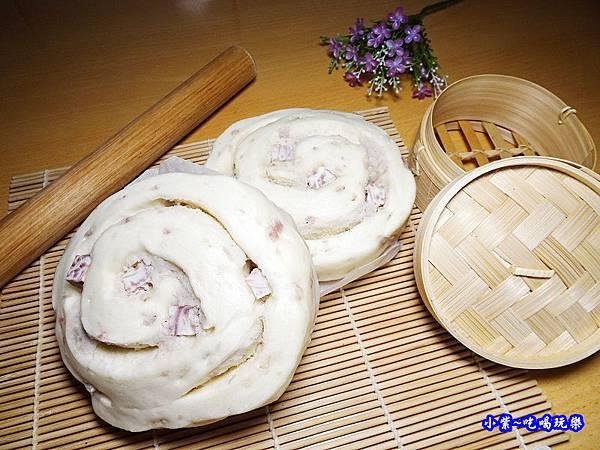 牛奶芋頭捲-樂包子  (3).jpg