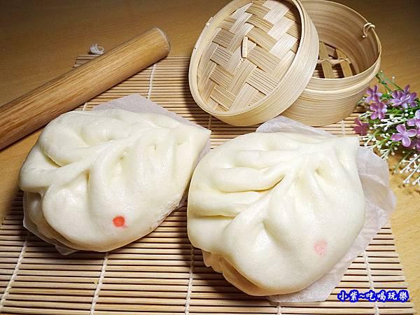 竹筍鮮肉包-樂包子  (3).jpg