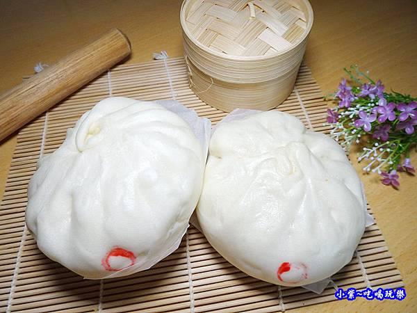 泰式打拋豬-樂包子 (2).jpg