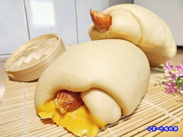 起司臘腸捲-樂包子 (3).jpg