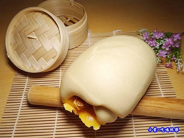 起司臘腸捲-樂包子 (4).jpg